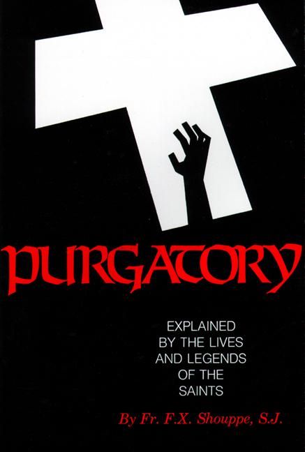 Purgatory explained