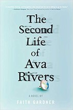 The Second Life of Ava Rivers - $16.80