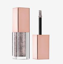 Kara Beauty GALAXY BOMB Liquid Eyeshadow ILLUSION - $9.99
