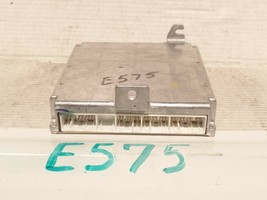 NEW OEM ECM PCM ENGINE CONTROL MODULE POWER HONDA CIVIC 01 1.7 37820-PLM... - $74.25