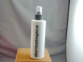 Dermalogica Multi Active Toner 8.4 oz 250ml BRAND NEW - $29.99