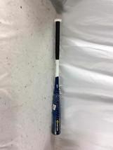 "Easton YB13TY Baseball Bat 29"" 17 oz. (-12) 2 1/4"" - $44.99"