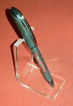 10 Premium 1 Pen Display Holder Easel Stand for Eyeliner Lipliner Eyebro... - $24.70