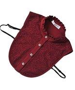 LUNA VOW Detachable Fake Collar Dickey Collar Women Blouse False Collar ... - £19.89 GBP