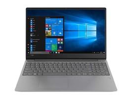 Lenovo Laptop IdeaPad 330S 81F5001RUS Intel Core i3 8th Gen 8130U (2.20 ... - $571.81