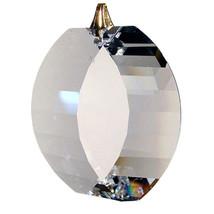 Swarovski 38mm Crystal View Prism image 1