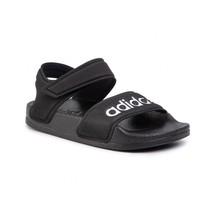 Adidas Sandals Adilette Sandal, G26879 - $90.82+