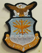 U.S. Air Force / Patch 1 - $0.99