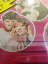 The Grease Collection Steelbook (Blu-ray+Digital) image 2