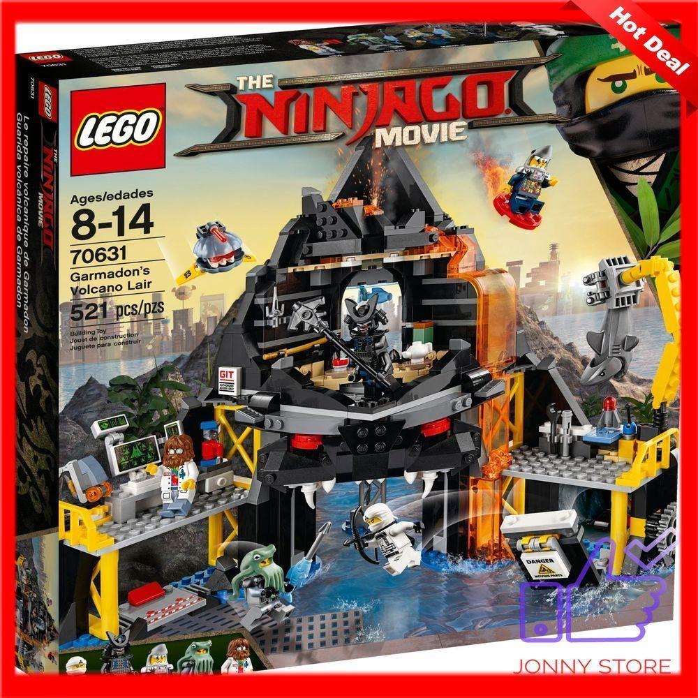 Minifigure Similar Ninjago And 2018 New Items Movie 50 Lego rxQCWEoedB