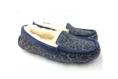79efc5afd5c Ugg Australia Sandals: 1 customer review and 71 listings