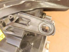 04-09 Lexus RX330 RX350 HID Xenon AFS Headlight Passenger Side RH POLISHED image 8