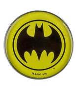 DC Comics Batman Metal Drawer Knob Home Decoration Keepsake - $7.99