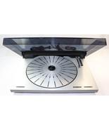 Bang & Olufsen Beogram TX2 LP Record Player Tangential OPP Tracking MMC ... - $235.12