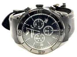 Emporio armani Wrist Watch Ar 1434 - $149.00