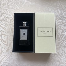 Jo Malone Myrrh & Tonka Cologne Intense 3.4 fl oz / 100 ml New Sealed - $84.00