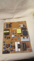 Vizio ADTVE2420AD6 Power     E55-C1 - $49.49