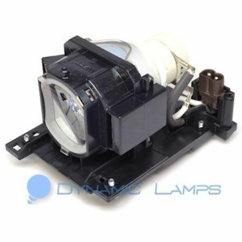 CPX2010LAMP Recambio Lámpara para Hitachi Proyectores CP-X2510N CP-WX3011N