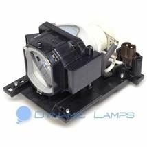 CPX2010LAMP Recambio Lámpara para Hitachi Proyectores CP-X2510N CP-WX3011N - $31.66