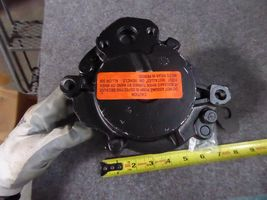 79-1271 GM Smog Pump, Remanufactured by Arrow image 3