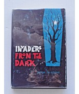 Arkham House Invaders From The Dark HC/DJ First Edition - $49.99