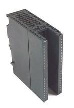 SIEMENS 6ES7 321-1BL00-0AA0 SIMATIC DIGITAL INPUT MODULE 24VDC, 32POINT