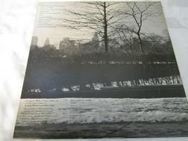 Steely Dan Pretzel Logic MCA MCA-37042 Stereo Vinyl Record LP image 2