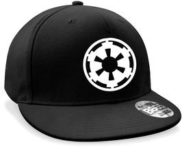 Star Wars Empire  Snapback Baseball Cap - $19.99