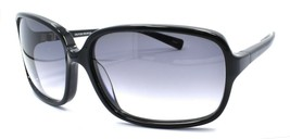 Oliver Peoples Bacall BK Women's Sunglasses Black / Gray Gradient JAPAN - $74.05