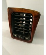 Jaguar Dash AC Heater Vent Right Passenger Side Very Good Used OEM Condi... - $39.55