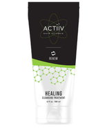 ACTiiV Hair Science Renew Healing Cleansing Treatment, 6oz - $60.00