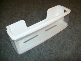 AAP73051602 Kenmore Lg Refrigerator Door Bin - $21.75