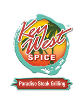 Paradise Steak Grilling 1/5 oz. - $8.00
