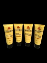 The Naked Bee Orangenblüten Honig Hand & Körperlotion 67ml 4er Pack natur - $21.99