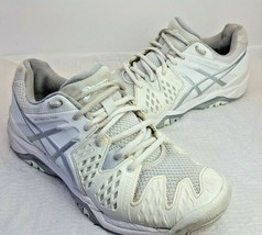 Asics Shoe: 1 customer review and 898 listings