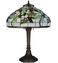 "28"" H Veneto Table Lamp - £433.75 GBP"