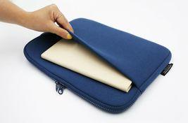 Romane DONATDONAT Friends iPad Case Pouch Bag Protector Cover 11-inch image 6
