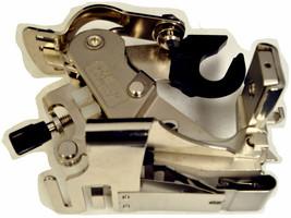 Sewing Machine Ruffler Foot 55642 - $44.30