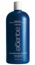 Aquage Sea Extend Strengthening  Shampoo 33.8 oz - $64.00