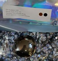 NEW PAT MCGRATH LABS DARK MATTER PIGMENT EYE SHADOW FROM DARK STAR 006 KIT - $29.49