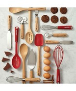 Cake Boss Tools & Gadgets Baking Accessories, Multiple Types, Choose Des... - $2.68