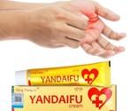 Am dermatitis eczematoid eczema ointment treatment psoriasis cream skin care cream thumb155 crop
