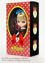 Middie Blythe shop limited doll melanieubirk girl - $266.00