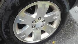 """Alloy Wheel 20x8.5"""" Polished Finish OEM 07 08 09 12 13 14 GMC Yukon Yukon XL - $257.40"""
