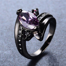 << DESIGNER'S EYE RING **SIZE 6.5** >>  WE COMBINE SHIPPING   (11656 - $4.70