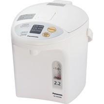 Panasonic NC-EG2200 Thermo Pot (2.2 Liter) - $103.01