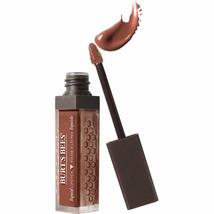 Burt's Bees Liquid Lipstick (Lip Stick) #801 Sandy Seas. New and Sealed. - $4.99