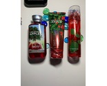 Bath and Body Works Apple Orchard - ₹1,880.37 INR