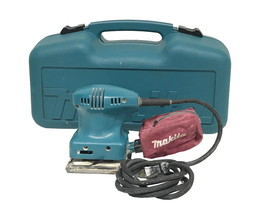 Makita Corded Hand Tools Bo4552 - $29.00