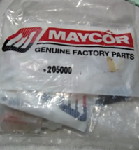 Maytag Genuine Factory Part #205000 Motor Mount Spring Kit - $24.99